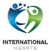International Hearts Logo